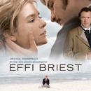 Effi Briest - Original Soundtrack/Johan Söderqvist