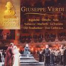 Giuseppe Verdi/Giuseppe Verdi