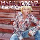 Deine Küsse/Mark Lorenz