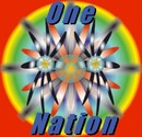 Miracle/One Nation