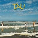 Garden Of Tiki/TAU