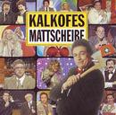 Kalkofes Mattscheibe/Kalkofes Mattscheibe, Oliver Kalkofe