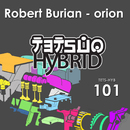 Orion/Robert Burian