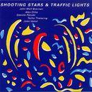 Shooting Stars & Traffic Lights/Brennan / Cline / Patumi / Voirol / Theissing