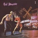 Bal Musette/René Ninforge et son accordéon musette