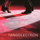 Tangolectrón/Tangolectrón