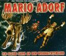 Ich glaub gern an den Weihnachtsmann/Mario Adorf