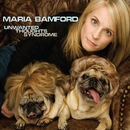 Unwanted Thoughts Syndrome/Maria Bamford