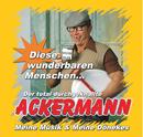 Diese wunderbaren Menschen/Ackermann