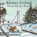 Kleiner Eisbär kennst du den Weg? (Schweizer Mundart)/Angela Di Ruggiero