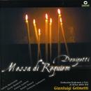 Messa Di Requiem/Gianluigi Gelmetti