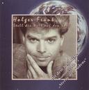 Stell die Welt auf den Kopf/Holger Frank