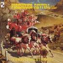 Ghostheartpost/Firehouse Revival Swiss Dixieland Jazzband