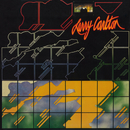 Larry Carlton/Larry Carlton