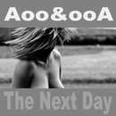 The Next Day/Aoo&ooA
