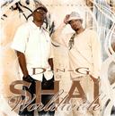 Worldwide/D'n'G of Shai
