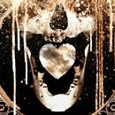 Bitter Verses/Dead Hearts