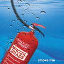 Smoke Live/Mnozil Brass