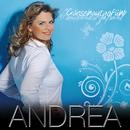Gänsehautgefühl/Andrea