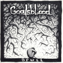 Drull/Goatsblood
