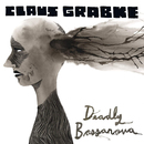 Deadly Bossanova/Claus Grabke