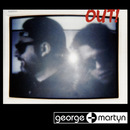 Out!/George - Martyn
