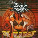 36 Karat/Devil Inside