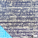 Correspondence/Vladimir Martynov, Georgs Pelecis