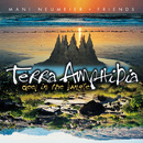Terra Amphibia - Deep In The Jungle/Mani Neumeier