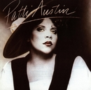 Patti Austin/パティ・オースティン