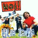 Blue Jeans/Hoi!