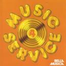 Music Service 4/Music Service
