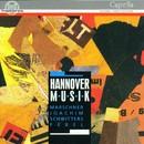 Hannovermusik/Joachim-Quartett