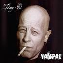 Day-O/Yampal
