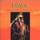 American Moments/Win Kowa