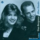 Blue Rondo/Duo Bergerac