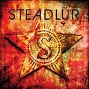 Steadlur/Steadlur