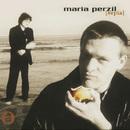 Sepia/Maria Perzil
