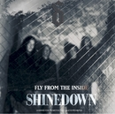 Fly From The Inside (Online Single)/Shinedown