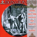 Don Giovanni/Max Rudolf
