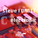 Electronic/Steve Forget