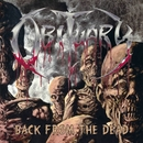 Back from the Dead/Obituary