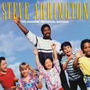 The Jammin' National Anthem/Steve Arrington