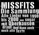 Die Sammlung/Missfits