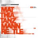 Restless [DJ-Mix Album]/Matthias Tanzmann