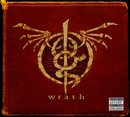 Wrath (Special Edition)/Lamb Of God