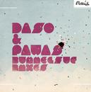 Bummelzug Remixe/Daso & Pawas