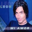 Mi amor/Leon