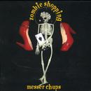 Zombie Shopping/Messer Chups