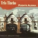 Puente Alsina/Trio Tincho
